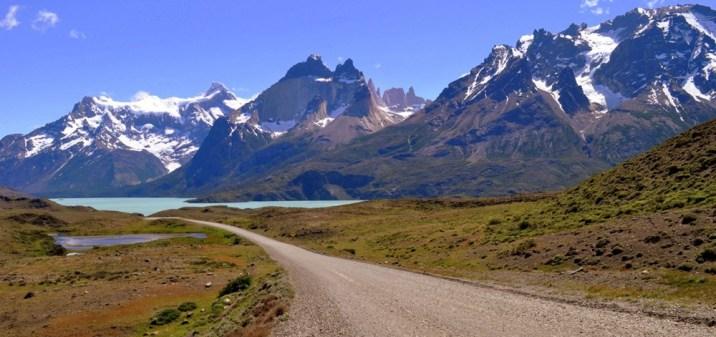 Torres del Paine (22)