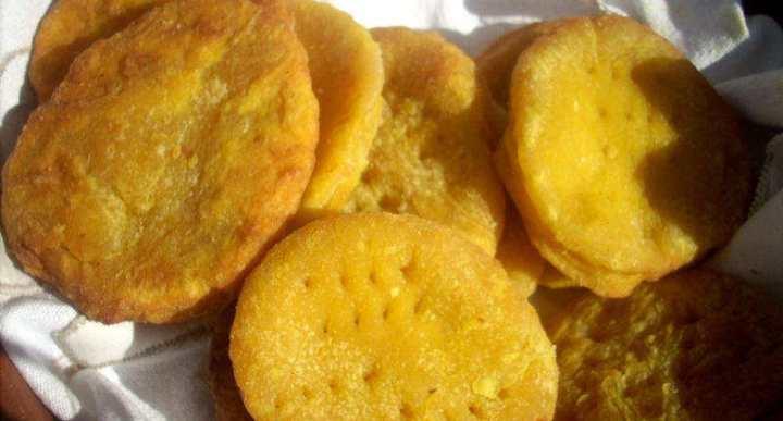 Chilean-style-Sopaipillas-Pumpkin-Fritters