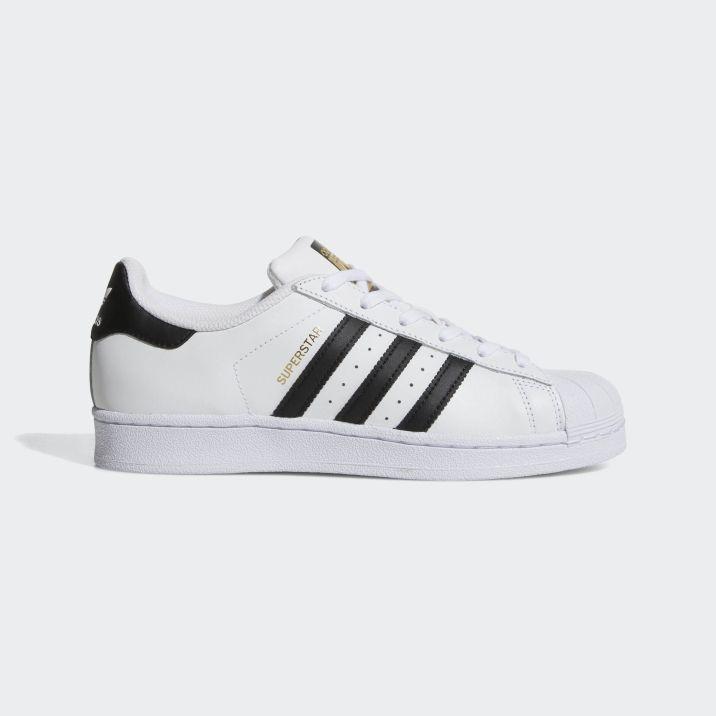 AdidasShoes2