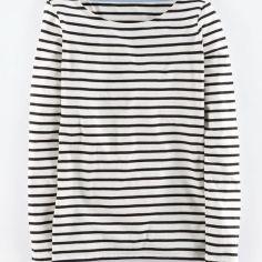 StripedShirt2